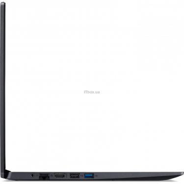Ноутбук Acer Aspire 3 A315-34 Фото 5