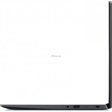 Ноутбук Acer Aspire 3 A315-34 Фото 6