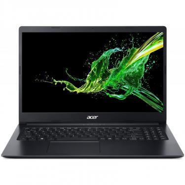 Ноутбук Acer Aspire 3 A315-34 Фото