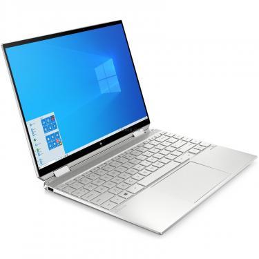 Ноутбук HP Spectre x360 14-ea0017ua Фото 1