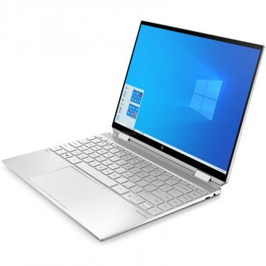 Ноутбук HP Spectre x360 14-ea0017ua Фото 2