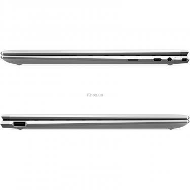 Ноутбук HP Spectre x360 14-ea0017ua Фото 3