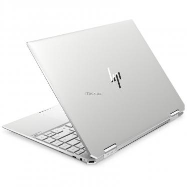 Ноутбук HP Spectre x360 14-ea0017ua Фото 4