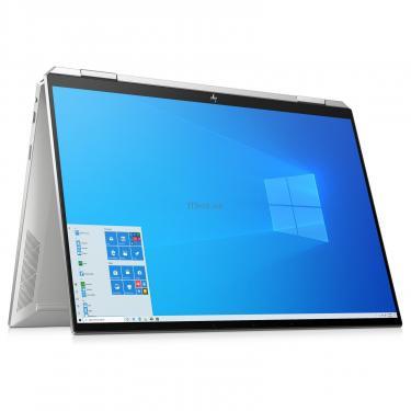 Ноутбук HP Spectre x360 14-ea0017ua Фото 5