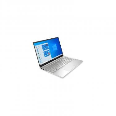 Ноутбук HP Pavilion 15-eg0070ur Фото 1