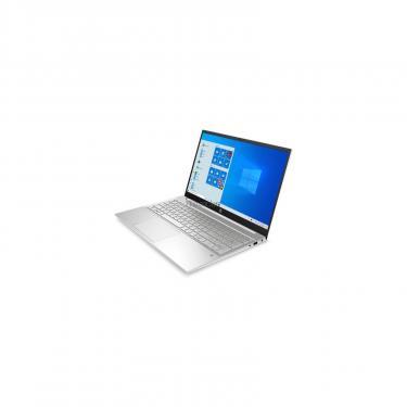 Ноутбук HP Pavilion 15-eg0070ur Фото 2