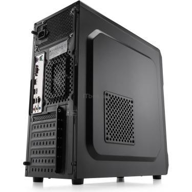 Компьютер Vinga Advanced A1814 Фото 3