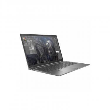 Ноутбук HP ZBook Firefly 15 G8 Фото 1