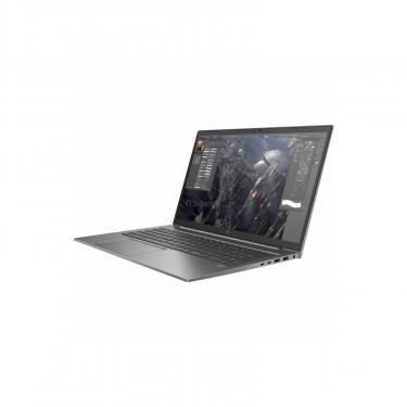 Ноутбук HP ZBook Firefly 15 G8 Фото 2