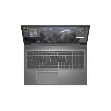 Ноутбук HP ZBook Firefly 15 G8 Фото 3