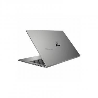 Ноутбук HP ZBook Firefly 15 G8 Фото 5