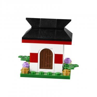 Конструктор LEGO Classic Вокруг света 950 деталей Фото 9