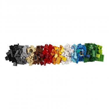 Конструктор LEGO Classic Вокруг света 950 деталей Фото 3
