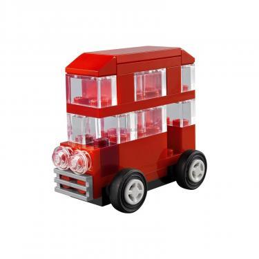 Конструктор LEGO Classic Вокруг света 950 деталей Фото 4
