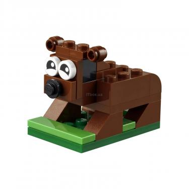 Конструктор LEGO Classic Вокруг света 950 деталей Фото 5