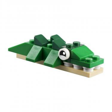Конструктор LEGO Classic Вокруг света 950 деталей Фото 8