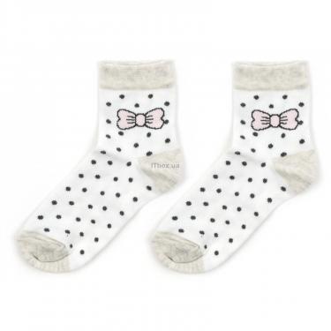 Носки UCS Socks в горошек Фото 2