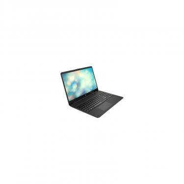 Ноутбук HP 15s-fq2023ua Фото 1