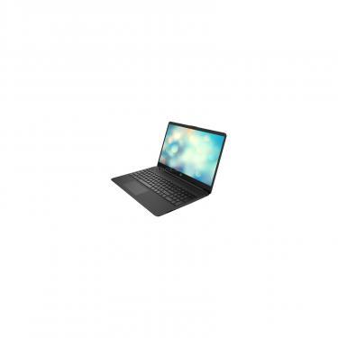 Ноутбук HP 15s-fq2023ua Фото 2