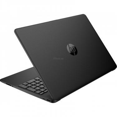 Ноутбук HP 15s-fq2023ua Фото 4