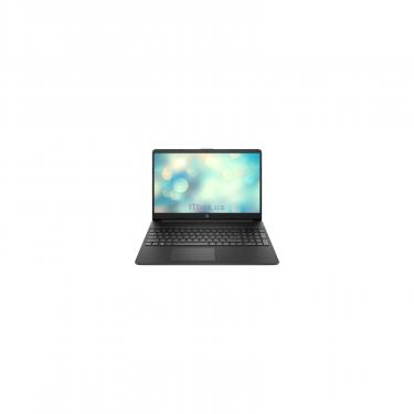 Ноутбук HP 15s-fq2023ua Фото