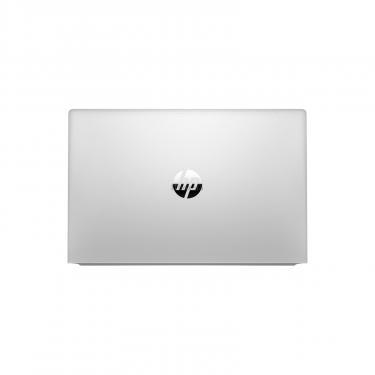 Ноутбук HP ProBook 450 G8 Фото 5