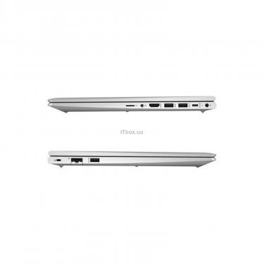 Ноутбук HP ProBook 450 G8 Фото 3