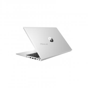 Ноутбук HP ProBook 450 G8 Фото 4