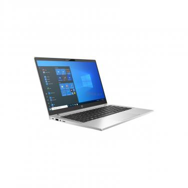 Ноутбук HP ProBook 430 G8 Фото 1