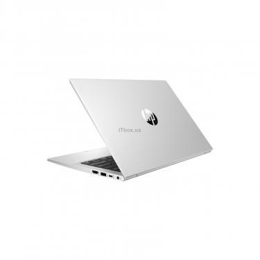 Ноутбук HP ProBook 430 G8 Фото 4