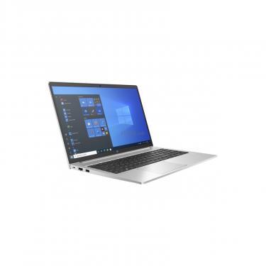 Ноутбук HP ProBook 450 G8 Фото 1