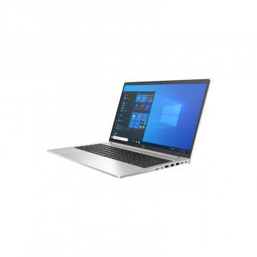 Ноутбук HP ProBook 450 G8 Фото 2