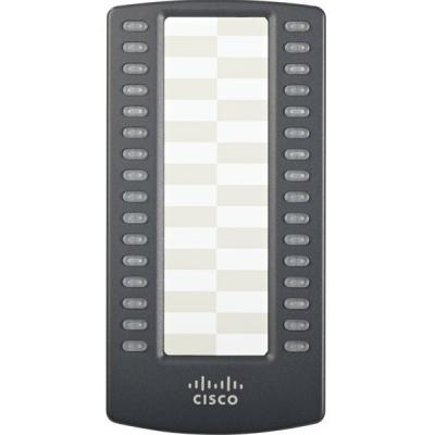 Системная консоль Cisco SPA500 (SPA500S)