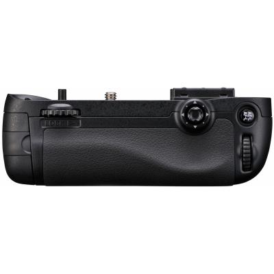 Батарейный блок Meike Nikon D7100 (Nikon MB-D15) (DV00BG0037)