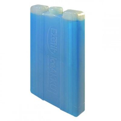 Аккумулятор холода Ezetil Ice Akku 1*220 (880152)