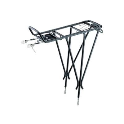 Багажник велосипедный Ostand CD-20ACX