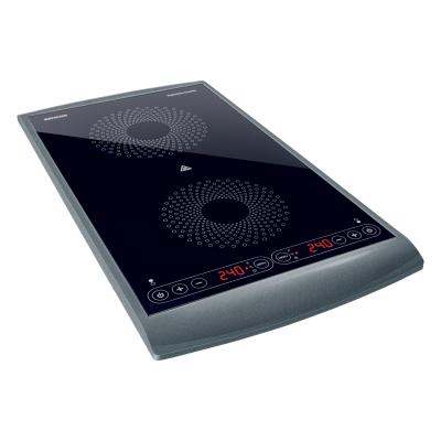 Электроплитка Sencor SCP 5404 GY (SCP5404GY)