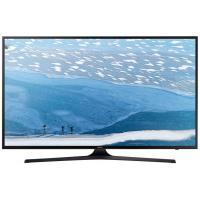 Телевизор Samsung UE43KU6000 (UE43KU6000UXUA)