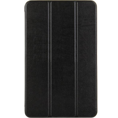 Чехол для планшета Grand-X для Samsung Galaxy Tab A 10.1 T580 Black (STC - SGTT580B)