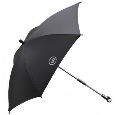 Зонтик для коляски GB Black (616435002)