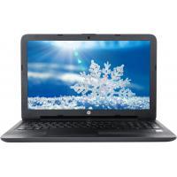 Ноутбук HP 250 (Y8C05ES)