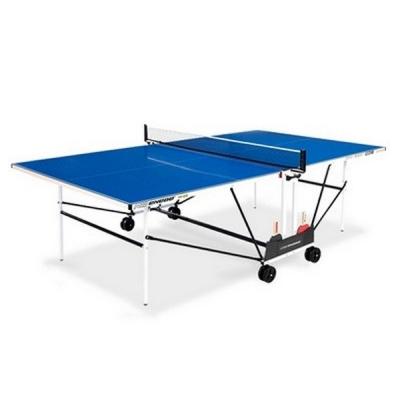 Теннисный стол Enebe всепогодный Lander (700025)