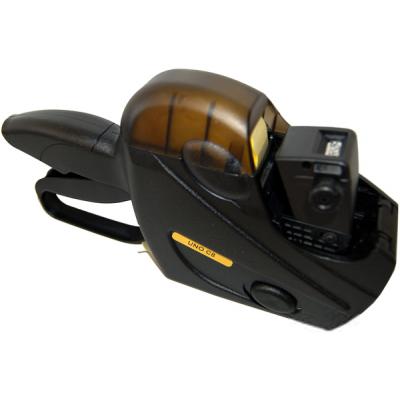 Этикет-пистолет Open UNO C8 Black (UN2612N-8E)