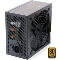 Блок питания Vinga 1650W (VPS-1650 Mining edition)