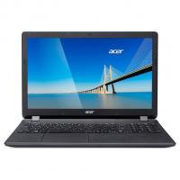 Ноутбук Acer Extensa EX2519-C4XE (NX.EFAEU.041)